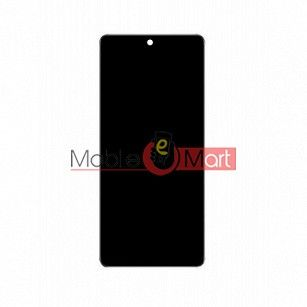 Lcd Display With Touch Screen Digitizer Panel For Xiaomi Poco X3
