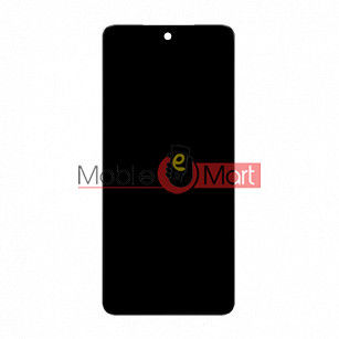 Lcd Display With Touch Screen Digitizer Panel For Samsung Galaxy S21 Plus