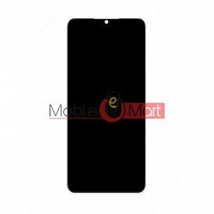 Lcd Display With Touch Screen Digitizer Panel For Vivo V20 SE