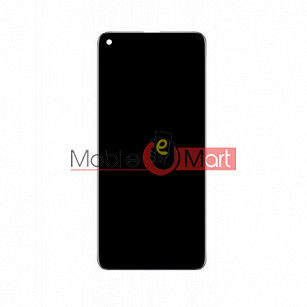 Lcd Display With Touch Screen Digitizer Panel For Xiaomi Mi 10T