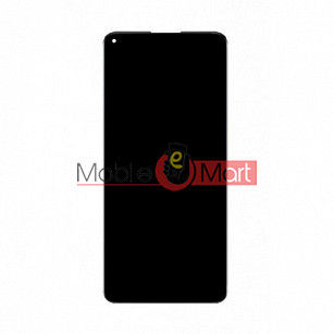 Lcd Display With Touch Screen Digitizer Panel For OnePlus 8T
