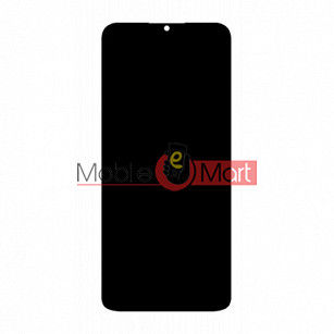 Lcd Display With Touch Screen Digitizer Panel For Vivo Y51A