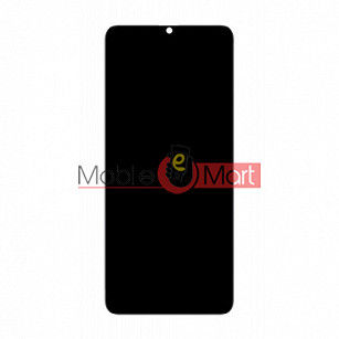 Lcd Display With Touch Screen Digitizer Panel For Vivo Y20G