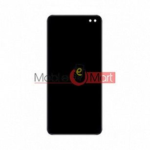 Lcd Display With Touch Screen Digitizer Panel For Xiaomi Poco X2