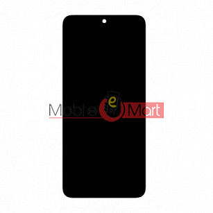 Lcd Display With Touch Screen Digitizer Panel For Samsung Galaxy S20 Ultra