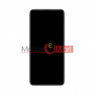 Lcd Display With Touch Screen Digitizer Panel For Xiaomi Mi 10T Pro