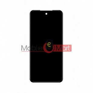 Lcd Display With Touch Screen Digitizer Panel For Xiaomi Redmi Note 9 Pro Max