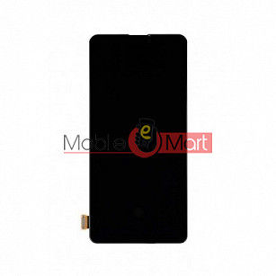 Lcd Display With Touch Screen Digitizer Panel For Xiaomi Redmi K20 Pro