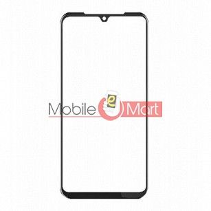 Touch Screen Glass For Motorola Moto G8 Plus