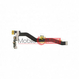 Charging Connector Port Flex Cable For OnePlus X