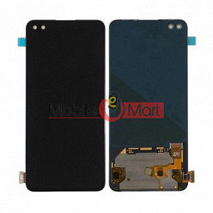 Lcd Display With Touch Screen Digitizer Panel For Realme X50 Pro 5G
