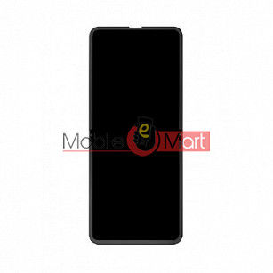 Lcd Display With Touch Screen Digitizer Panel For Samsung Galaxy Z Flip