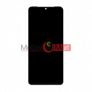 Lcd Display With Touch Screen Digitizer Panel For vivo V20