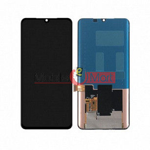Lcd Display With Touch Screen Digitizer Panel For Xiaomi Mi Note 10