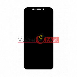 Lcd Display With Touch Screen Digitizer Panel For 10.or G2