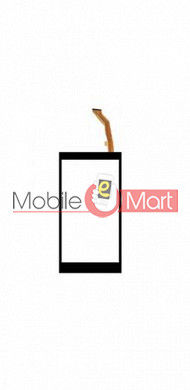 Touch Screen Digitizer For HTC Desire 816G