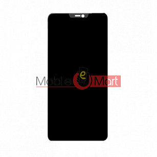 Lcd Display With Touch Screen Digitizer Panel For Vivo Y89
