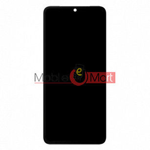 Lcd Display With Touch Screen Digitizer Panel For Vivo V21 5G