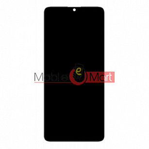 Lcd Display With Touch Screen Digitizer Panel For Samsung Galaxy M32