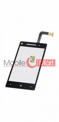 Touch Screen Digitizer For HTC Windows Phone 8S