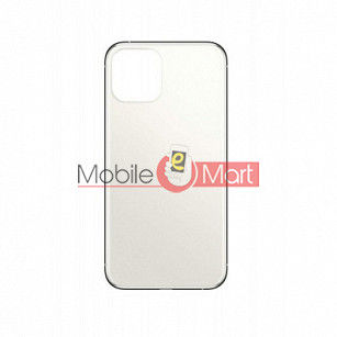 Back Panel For Apple iPhone 11 Pro
