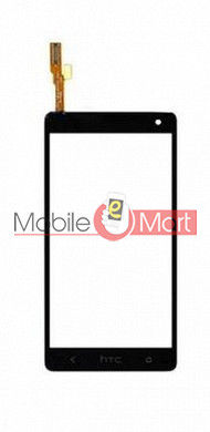 Touch Screen Digitizer For HTC Desire 600 dual sim