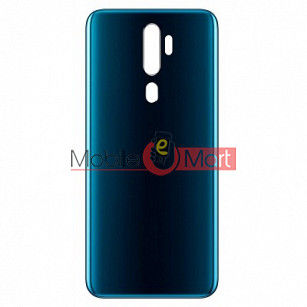 Back Panel For Oppo A9 2020