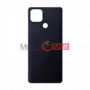 Back Panel For OPPO A15