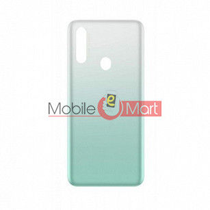 Back Panel For OPPO A31 2020