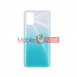 Back Panel For Oppo A92