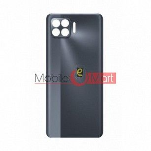 Back Panel For Oppo A93
