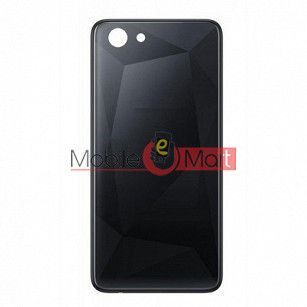 Back Panel For Oppo F7 Youth