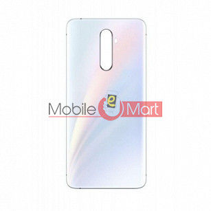 Back Panel For Realme X2 Pro
