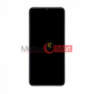 Lcd Display With Touch Screen Digitizer Panel For Xiaomi Mi 10 Lite 5G