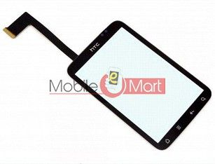 New Touch Screen Digitizer For HTC Wildfire A510e
