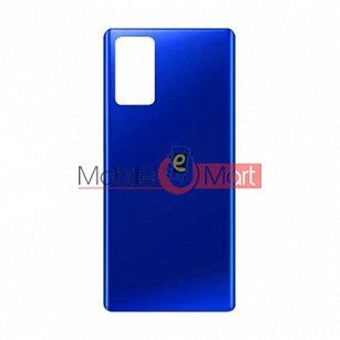 Back Panel For  Samsung Galaxy Note 20