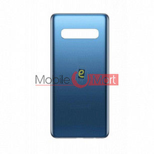 Back Panel For Samsung Galaxy S10