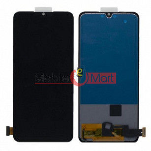 Lcd Display With Touch Screen Digitizer Panel For Vivo S1 Pro With Fingerprint