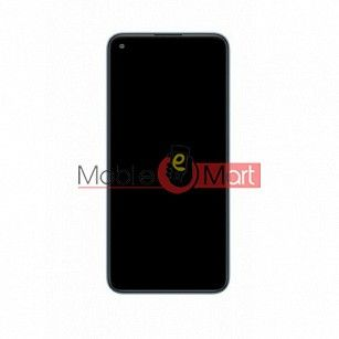 Lcd Display With Touch Screen Digitizer Panel For Samsung Galaxy A11