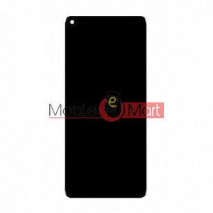 Lcd Display With Touch Screen Digitizer Panel For OnePlus 9 Pro