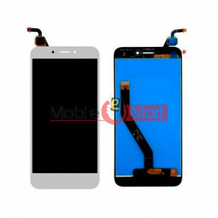 Lcd Display With Touch Screen Digitizer Panel For Honor 6A 32GB