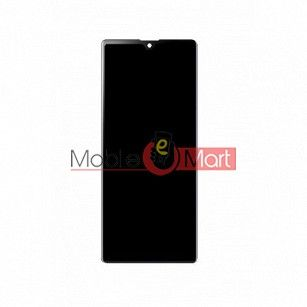 Lcd Display With Touch Screen Digitizer Panel For Honor Play 9A