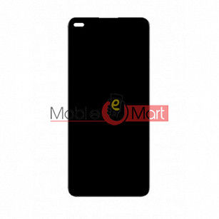 Lcd Display With Touch Screen Digitizer Panel For Honor Play 4 Pro