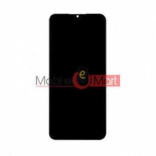 Lcd Display With Touch Screen Digitizer Panel For Oppo Find X2 Lite