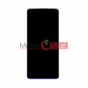 Lcd Display With Touch Screen Digitizer Panel For Oppo Find X2 Neo