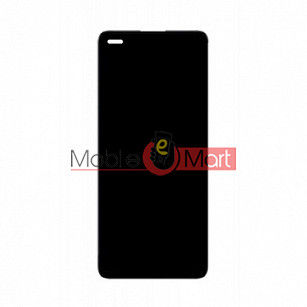 Lcd Display With Touch Screen Digitizer Panel For OPPO Reno 4F