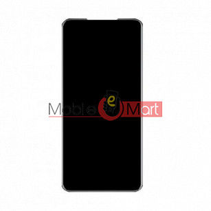 Lcd Display With Touch Screen Digitizer Panel For OnePlus 7T Pro