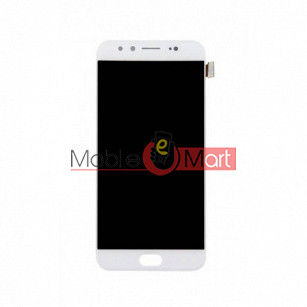 Lcd Display With Touch Screen Digitizer Panel For vivo X9s