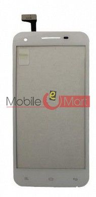Touch Screen Digitizer For BLU Studio 5.5 S