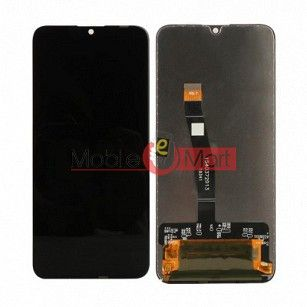 Lcd Display With Touch Screen Digitizer Panel For Honor 20e